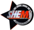 Shemy Productions