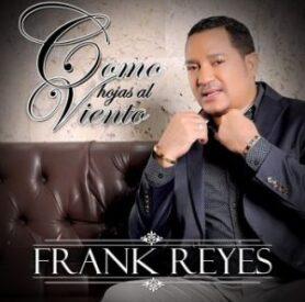 Frank-Reyes-Como-Hojas-al-Viento